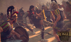 Total War: Rome II - Daughters of Mars Unit Pack screenshot 3