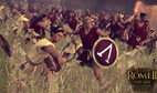 Total War: Rome II - Daughters of Mars Unit Pack screenshot 4