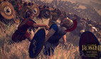 Total War: Rome II - Daughters of Mars Unit Pack screenshot 5