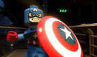 Lego Marvel Super Heroes 2 Deluxe Edition screenshot 2