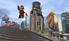 Lego Marvel Super Heroes 2 Deluxe Edition screenshot 4