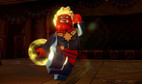 Lego Marvel Super Heroes 2 Deluxe Edition screenshot 5