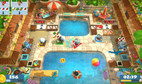 Overcooked! All You Can Eat screenshot 3