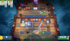 Overcooked! All You Can Eat screenshot 2