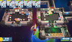 Overcooked! All You Can Eat screenshot 4