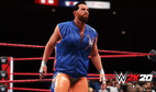 WWE 2K20 - Deluxe Edition Xbox ONE / Xbox Series X|S screenshot 3