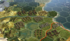 Civilization V: Complete Edition screenshot 2