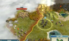 Civilization V: Complete Edition screenshot 3