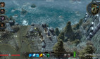 Sword Coast Legends screenshot 1