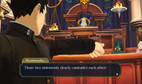The Great Ace Attorney Chronicles screenshot 1