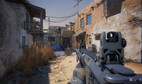 Sniper Ghost Warrior Contracts 2 Deluxe Arsenal Edition screenshot 3
