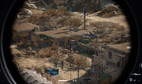 Sniper Ghost Warrior Contracts 2 Deluxe Arsenal Edition screenshot 1