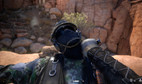 Sniper Ghost Warrior Contracts 2 Deluxe Arsenal Edition screenshot 2