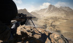 Sniper Ghost Warrior Contracts 2 Deluxe Arsenal Edition screenshot 5