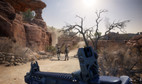 Sniper Ghost Warrior Contracts 2 Deluxe Arsenal Edition screenshot 4
