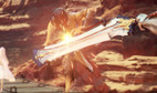 Tales Of Arise: Deluxe Edition screenshot 5