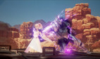 Tales Of Arise: Deluxe Edition screenshot 2