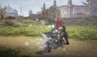 Tales Of Arise: Deluxe Edition screenshot 4