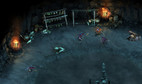 Pillars of Eternity: The White March Part I screenshot 2