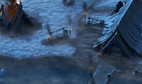 Pillars of Eternity: The White March Part I screenshot 3