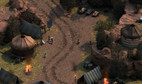 Pillars of Eternity: The White March Part I screenshot 5