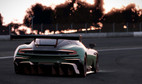 Project Cars 2 3