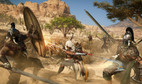 Assassin's Creed Origins - Deluxe Edition Xbox ONE / Xbox Series X S screenshot 3