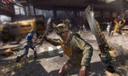 Dying Light 2 Stay Human Deluxe Edition screenshot 4