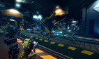 Starbase (Early Access) screenshot 5