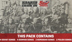 Hearts of Iron IV: Eastern Front Music Pack screenshot 1