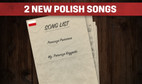 Hearts of Iron IV: Eastern Front Music Pack screenshot 5