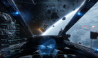 Star Citizen screenshot 5