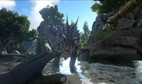 Ark: Survival Evolved 5
