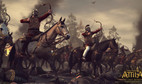 Total War: Attila - The Last Roman screenshot 1