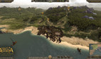 Total War: Attila - The Last Roman screenshot 2