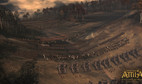Total War: Attila - The Last Roman screenshot 3