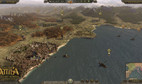 Total War: Attila - The Last Roman screenshot 4