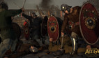Total War: Attila - The Last Roman screenshot 5