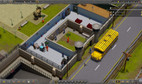 Prison Tycoon: Under New Management (Early Access) screenshot 1