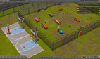 Prison Tycoon: Under New Management (Early Access) screenshot 5