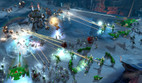 Warhammer 40.000: Dawn of War III 1