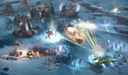 Warhammer 40.000: Dawn of War III 5