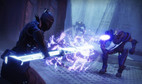 Destiny 2: The Witch Queen Deluxe + Bungie 30th Anniversary Bundle screenshot 3