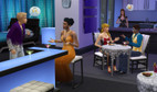 The Sims 4: Luxury Party Stuff screenshot 1