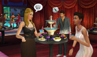 The Sims 4: Luxury Party Stuff screenshot 2