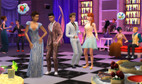 The Sims 4: Luxury Party Stuff screenshot 4