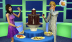 The Sims 4: Luxury Party Stuff screenshot 5