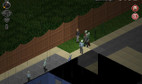 Project Zomboid screenshot 4