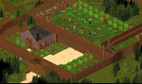 Project Zomboid screenshot 5
