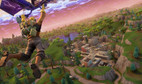 Fortnite - Catwoman's Grappling Claw Pickaxe screenshot 3